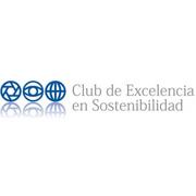 Club de Excelencia en Sostenibilidad