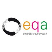 Proyecto EQA