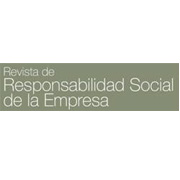 Revista de Responsabilidad Social de la Empresa