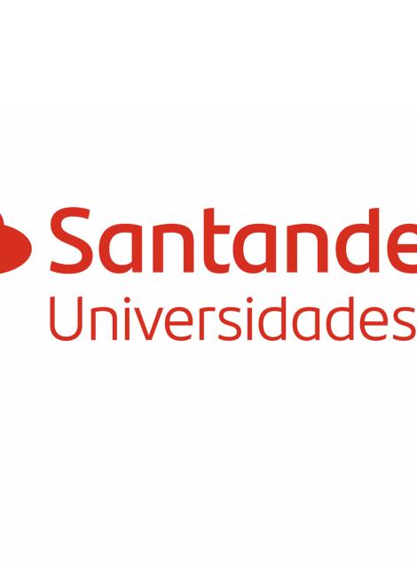 Premios Santander de Investigación y Mejor TFM sobre RSC (en Fase de Evaluación)