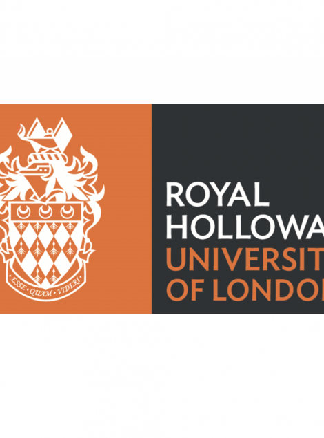 MSc Sustainability & Management en Royal Holloway University of London