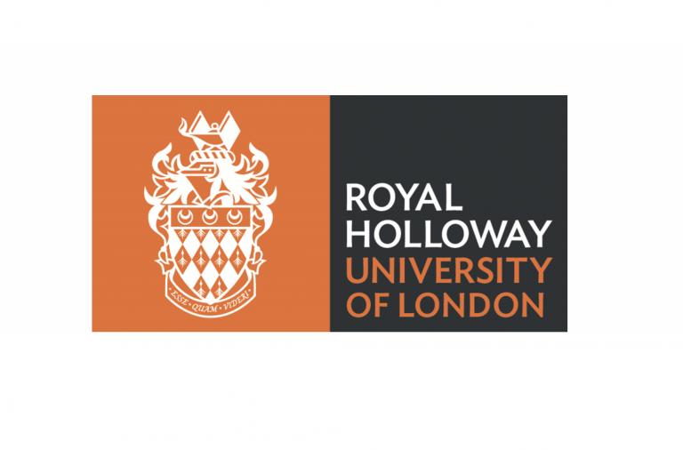 MSc Sustainability & Management at Royal Holloway University of London