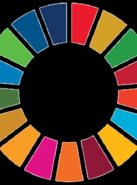 Próxima publicación: Responsabilidad Social Empresarial. Un compromiso con los Objetivos de Desarrollo Sostenible